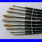 art brush S988
