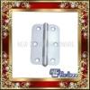 stainless steel furnitue hinge