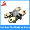 Solid SS Concealed Hinge(19x95)