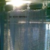 New style metal Decorative mesh