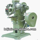 Mushrooms buckle riveting machine( Hongda Brand )