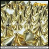 plastic diy spikes studs, sell in bulk