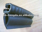 Auto Door Window EPDM Seal Strip