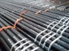 steel fluid pipes