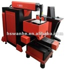 jewelry laser cutting machine,jewelry laser welding machine,micro laser welding machine