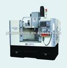 CNC Center Model VMC650L