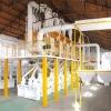 popular flour making machine