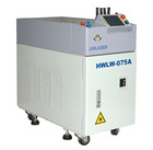 75W Laser welding machine