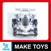 Fancy 4 wheel drive RC car which is suitable for kid