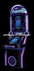 music simulator game arcade machine/Battle Stage