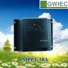 GIE SOLARIX MPPT charge controller