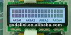 LCD LCM positive fstn ffstn COG TN 1602 character