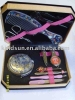 makeup set/cosmetic set/beauty set