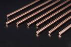 BSD copper rod