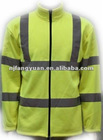 FYS-075 high visibility safety sweater