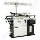 Fully Automatic Seamless Glove Knitting Machine