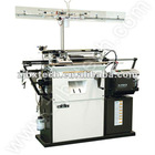Fully Automatic Seamless Glove Knitting Machine