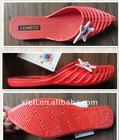 HOT selling lady slipper mould
