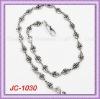 Chain belt;Jean chain,hip hop jean chain;waist chain