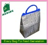 eco-friendly Thermal bag