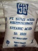 supply stearic acid
