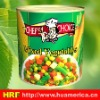 special hot deal canned mixed vegetables