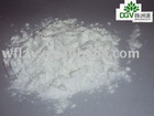Wholesales food grade potato starch