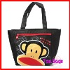 kids cartoon aluminum foil picnic bag
