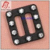 square shaped belt buckle(resin belt buckle)