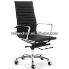 executive office furniture RF-S074D