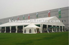 Big party tent,luxury tent,garden awning,wedding tent