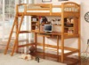 Best Solution For Wooden Bed Of Home And Schools