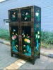 Chinese style design Antiquity cabinet