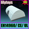 (LILYTOYS ! )2013 NEW giant Inflatable products Inflatable tent for military 120JO