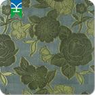 High quality Jacquard Silk Sarees Fabric popular in India