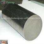 99.98% Pure Tungsten round Bar price(MOQ.1kg)