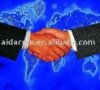 agency services/sourcing services/electrical products sourcing services