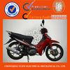 new 110cc cub motorcycle