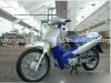 125cc cub motorcycles DHBH110-1