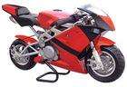 Pocket Bike(water-cooling)(generation two)