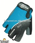 China mountain bicycle glove