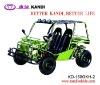 KD 150GKH-2 Hammer Buggy