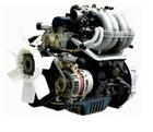 engine 491Q-ME