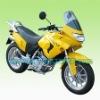 Street bike 400GY