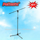 professional steel microphone stand S-107