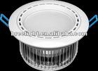 Energy Saving 6inch LED Downlight Australian Standard