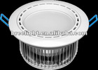 Energy Saving 6inch LED Downlight Australian Standard