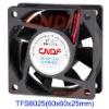 24V DC Fan motor
