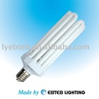 energy saving lamp with CE/ROHS approved