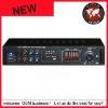 Cheap Power Professional Mixing Karaoke Amplifier